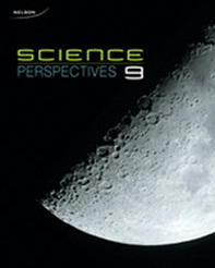 Online Textbooks - OLOL Science Department